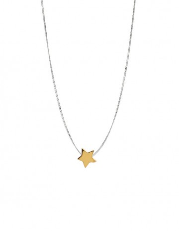 astral_star_necklace_AS33-GP/S